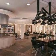 RZ & Company Salon and Spa