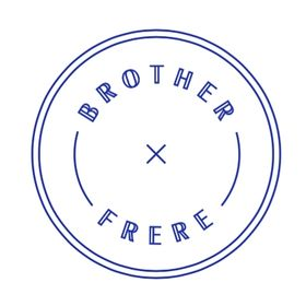 Brother x Frère
