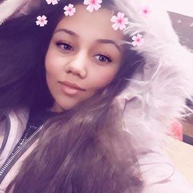 Nicoleta Maria