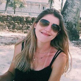 Letícia Corsete