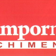 chimeneas impormade