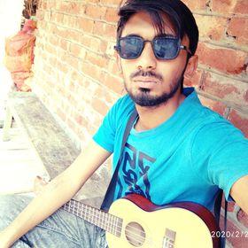 srjewel2020(electro bhai)
