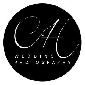 CH Wedding Photography