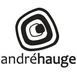 André Hauge