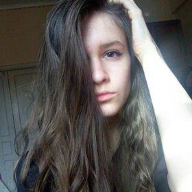 Катя Варшавская