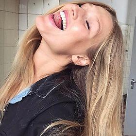 Nicole Brühl
