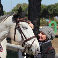 Stefania Fischetti Dell'Aquila
