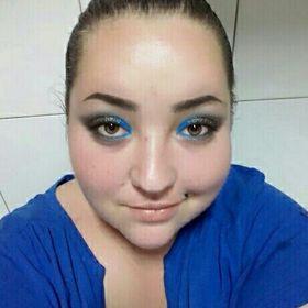 Claudia RJ