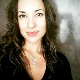 Tania G. Fernandez