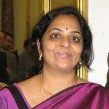 Vanaja Shankar