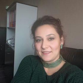Destan Tamyurek