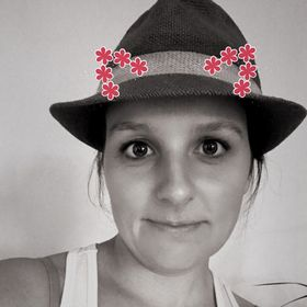 Julia Sofie Steffensen