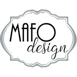 MAFOdesign