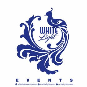 White Light Events
