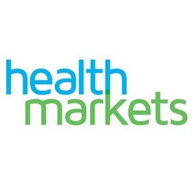 HealthMarkets® Insurance Agency
