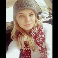 Enisa Bajic