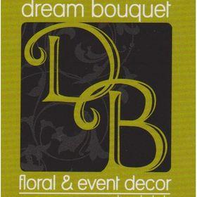 Dream Bouquet, LLC
