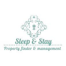 Sleep & Stay
