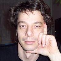 Jan Stohanzl