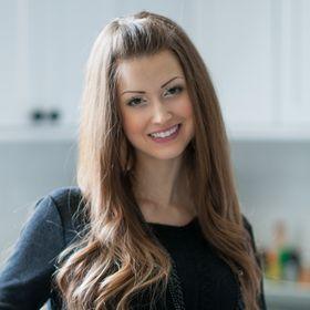 Taylor | Food Faith Fitness - Healthy Gluten Free Recipes & Fitness Tips