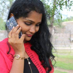 Sameera Kuppam
