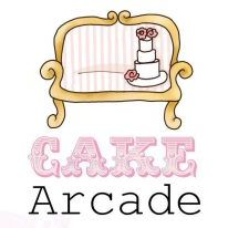 Cake Arcade