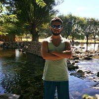 Burak Arslanyan