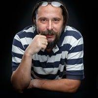 Jerzy Biń Photography