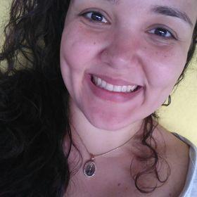 Sarah Eduarda