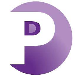 People Development Network