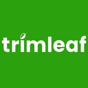 Trimleaf
