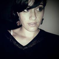 Alice Borelli