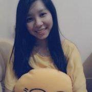 Zhang Weny