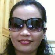 Rowena Salarzon
