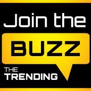 The Trending Buzz
