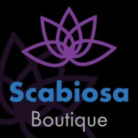 Scabiosa Boutique