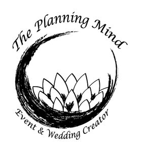 The Planning Mind