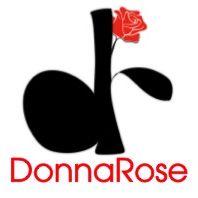 DonnaRose Design House
