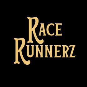 RaceRunnerz - Running, Marathon, Triathlon tips, guides, gears
