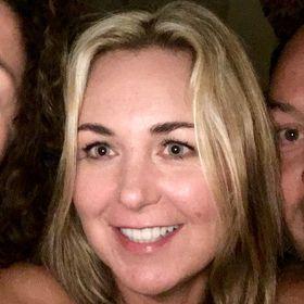 Nicole Pertzel