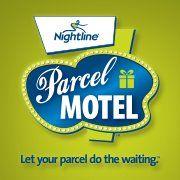 Parcel Motel