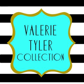 Valerie Tyler Collection