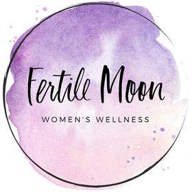 Fertile Moon® Women's Wellness
