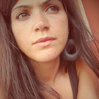Simona Vultaggio