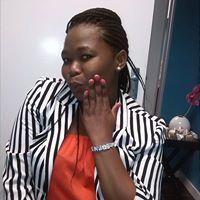Felicity Mnditshwana