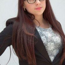 Ana Ovalle Agudelo