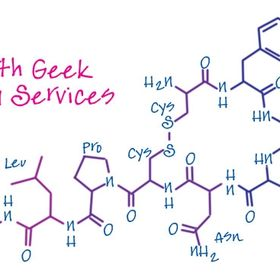 Birth Geek Doula Services