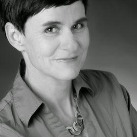 Denise Felber