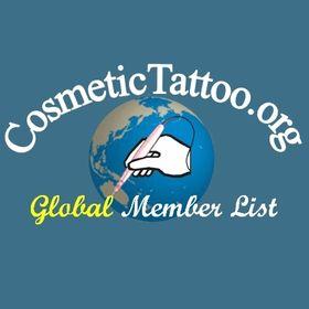 CosmeticTattoo.org