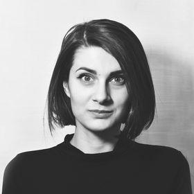 Natália Lenčuchová